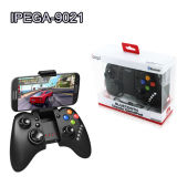 Ipega Pg-9021 Bluetooth Game Controller