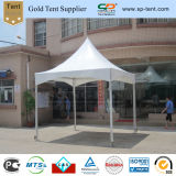 3X3mm Tension Fabric Tent at Economical Price (SP-ZL03)