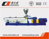 Plastic Sheet Production Line