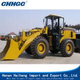 Chinese Construction Machinery Price Chhgc-952