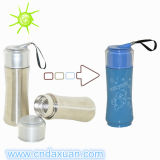 Mini Cute Customized Stainless Steel Insulated Flask