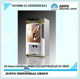 Table Style Automatic Coffee Vending Machine (JK-303)