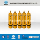 Wholesale Hight quality Factory Direct Acetylene Gas Cylinder