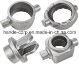 1kg-200kg OEM Machining Parts / Hot Forging Parts