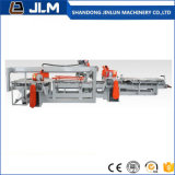 Superior Quality Auto Saw/Plywood Cutting Line