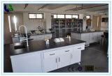 Steel Suspended Pathology Lab Classroom Furniture