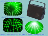 Single Green Laser 50MW Disco Stage Light