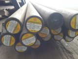 1.1210 / S50C / SAE1050 Hot Rolled Steel Round Bar For Carbon Steel