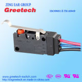 Wholesale Original Waterproof Switch for Home Appliance