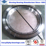 Slewing Bearing for Construction Machinery (RKS. 21.0641)