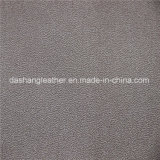 China PVC Car Leather Factory in Guangzhou City (DN-003)