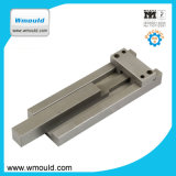 JIS Standard Plastic Injection Mould Component