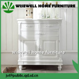 Assemble Bedroom Furniture Drawer of Chest (W-B-A1025)