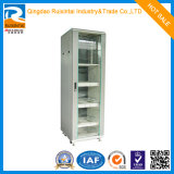 Electrical Machinery Part Power Distribution Cabinet