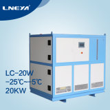 Best Price Ultra Low Temperature Water Cooled Chiller