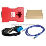 Cgdi BMW Msv80 Key Programmer / Diagnosis Tool /IMMO Security