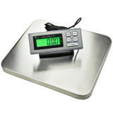 Lss 150kg/50g Shipping Scale with Competitive Price