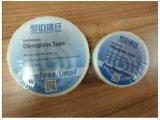 45m Length Fiberglass Self-Adhesive Mesh Type