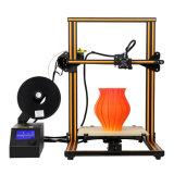 Wholesale Price! CR10S DIY 3D Printing Printer /FDM Desktop Kits /Printing Size 300X300X400mm