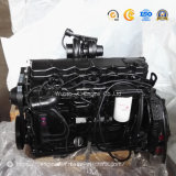 Qsb6.7 6.7L 240HP Diesel Engine Assemblies for Excavator Bus