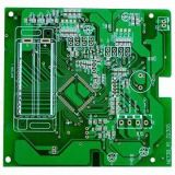 16 Layers PCB Board Prototype with Fr4 Material