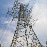 Professional Design High Quality Electric Tower with Competitive Price