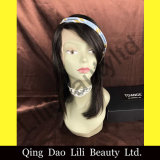 100% Brazilian Lace Front Wig, Wholesale Human Hair Full Lace Wig, Cheap Human Hair Wig