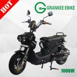 Citycoco Dirt Bike 2 Wheel Electric Motorcycle Fat Tire Electric Bike
