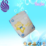 Best Choice for Import Distributor Sleepy Babies Diaper