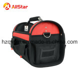 Hot Sale Oxford Fabric Contractor Tool Bag Tool Tote