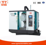 CNC Milling Drilling Tapping Machine Tool for Industrial Steel Metal Parts