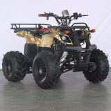 New Design Electric Adult Quad and ATV Electric 60V with Differential Motor