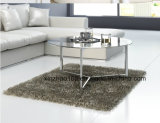 Glass Coffee Table Best Price and High Quality