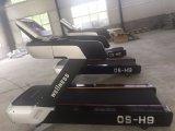 Sports Equipment/Fitness Machine/Electric Treadmill