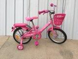 Princess Children Bicycle Sr-Kb144