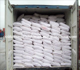 Dl-Methionine 99% Feed Grade Additives Fami-QS ISO