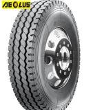Wholesale Cheap Semi China Linglong/ Double Star/ Triangle/Doupro/Longmarch/Aeolus/ Deruibo City Bus TBR Truck Tyre 315/80r22.5 11r22.5 1200r20 1200r24 385