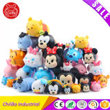Customized Cartoon Animal Model Figures Kids Toy