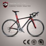Bicycle Factory Shimano Tiagra 4700 Aluminum Alloy Road Bicycle