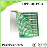 Fr4 Multilayer PCB Factory in China