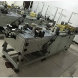 Fully Auto One Drive Two Band Mask Machine Line