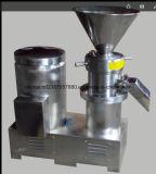 Jms-50 Colloid Milling Machine for Peanut