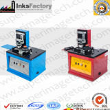 Tampographic Machine/Pad Printer