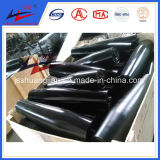 China Conveyor Roller Idler