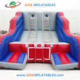 Party Hire Jacobs Ladder Inflatable Fun Games