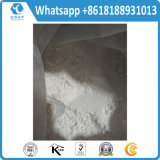 99% anti-oxidation and whitening use raw powder 3-O-Ethyl Ascorbic Acid