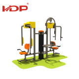 Attractive Fast Delivery Activity Kids Fitness Equipment
