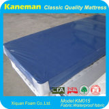 Medical Bed Mattress Used for Hospital Bed Mattress