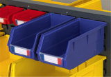 Plastic Box, Storage Bins (PK011)