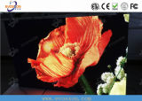 Wholesale Price Indoor High Definition P3 Full Color LED Display
